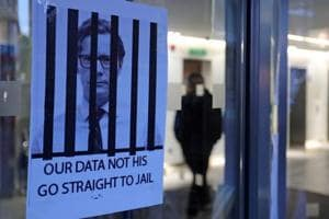 Cambridge Analytica, the firm at the centre of US poll probe: Who are...