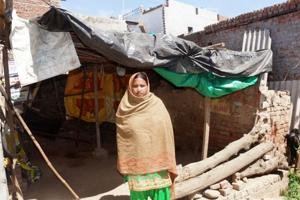 Housing for All: Beneficiaries in Punjab yet to receive funds