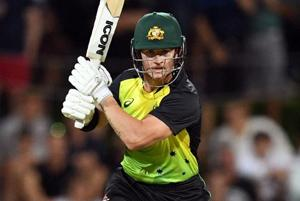 Australia's D'Arcy Short says good IPL performances can take his...