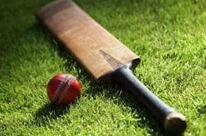 Sponsorship revenue from cricket accounts for Rs 4700 crore in 2017