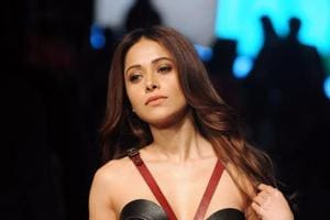 Industry has started looking at me differently: Nushrat Bharucha