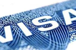 H-1B visa fast-track processing on hold, but lottery stays