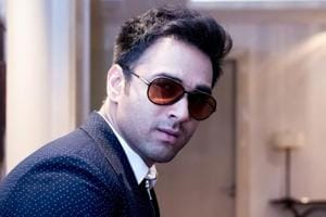 Pulkit Samrat: Stop calling Shweta Rohira my estranged wife; there's...