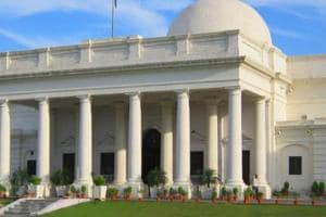 IIT-Roorkee providing stress counselling for students