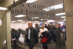 H-1B visa application to begin from April 2, premium processing...