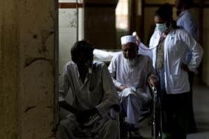 Doctors, health staff face 2 years in jail for not reporting TB cases