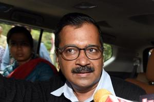 L-G rejects Delhi govt's proposal for doorstep delivery of ration,...