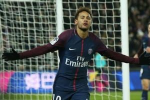 Neymar will be fit for 2018 FIFA World Cup, insists Ronaldo