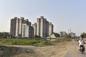 Gurgaon Manesar land case: 2,000 homebuyers to file claims with HSIIDC