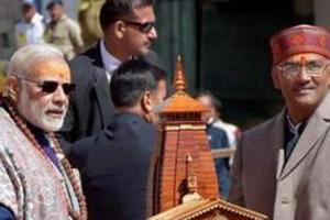 Uttarakhand's economic survey has a message for Centre: Allocate more...