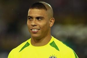 Ronaldo: Famous 2022 FIFA World Cup haircut was media distraction