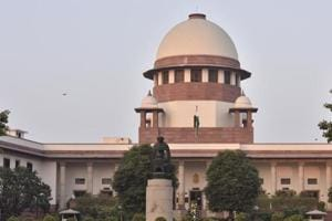Cong seeks review of Supreme Court verdict on SC/ST Act in 'national...