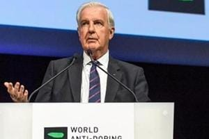 Russia still failing to own up to doping: WADA