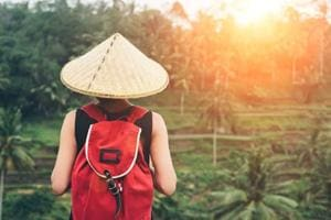 Travel, learn, grow: Here's how living abroad will lead to a clearer...