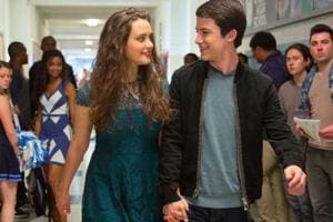 Netflix to include warning video in 13 Reasons Why episodes