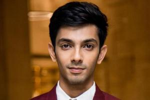 Anirudh Ravichander not doing a cameo in Nayanthara's Kolamavu Kokila