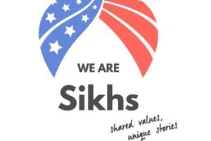 'We Are Sikhs' campaign wins top US public relations award
