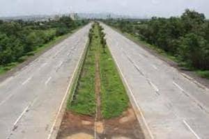 Maharashtra govt proposes amendment to land acquisition act for...