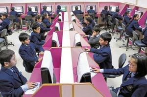 Number of private unaided schools in Maharashtra doubles in four years