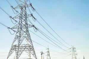 Powermen to boycott review of schemes by UPPCL