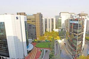 Wadala as next BKC? Mumbai, you can send your suggestions by April 15