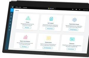 Microsoft integrates digital payment facility into Kaizala app