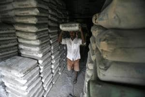 UltraTech defends Rs 7,266 crore bid for Binani Cement, says no...