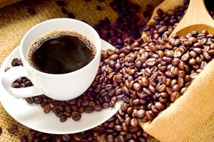 The perfect cup of coffee is not impossible to make. Here's the...
