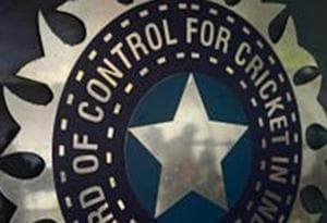 Lodha Committee didn't recommend GM, Marketing for BCCI: Amitabh...