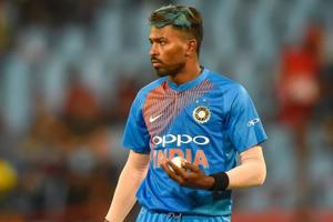 Court directs police to file FIR against Hardik Pandya over BR...