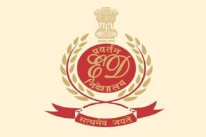 Enforcement directorate director Karnal Singh had issued stern directives in the agency that instances of corruption in the organisation will be prosecuted even if it is their own staffers.