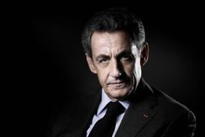 French ex-president Sarkozy blasts 'lack of evidence' after being...