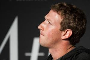 Facebook boosting security features ahead of elections in India: Mark...