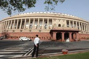 Parliament passes payment of gratuity bill, doubles ceiling of...