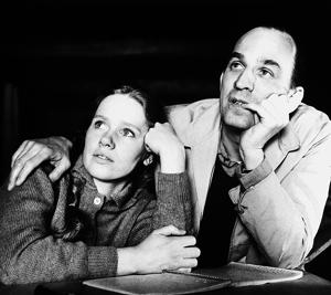 A weekend with Ingmar Bergman