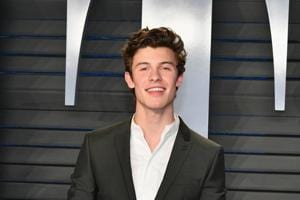 Twitter goes gaga over new Shawn Mendes song, In My Blood