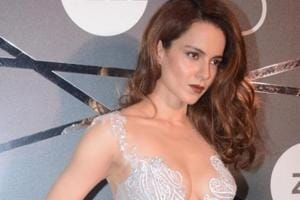 Happy Birthday Kangana Ranaut: Her 10 ferocious quotes that will get...