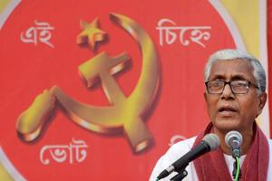 The CPI(M)'s ideological confusion is at the core of Tripura defeat