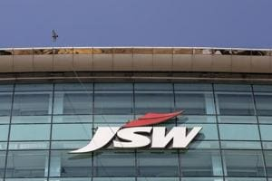 Essar Steel sale: JSW Steel may step in fresh round of bidding