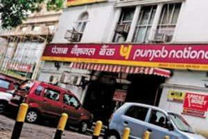 PNB to setup new monitoring system, processes for lending