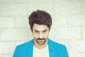 Karan Wahi: When I came into the industry, I replaced somebody; one...