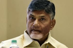 'I have committed no mistake': Chandrababu Naidu on BJP's demand for...