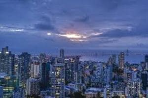 Western suburbs in Mumbai to face power cut on Sunday owing to Metro...