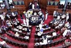 Rajya Sabha polls: 6 candidates from Maharashtra elected unopposed