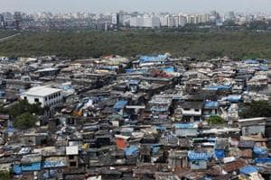SRA rejig on cards to boost slum redevelopment in Maharashtra