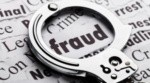 Money laundering probe: Chandigarh ED raids its former official in Rs...