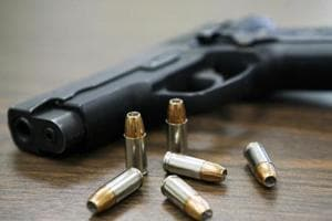 32-year-old pub owner 'accidentally' shoots self dead at Delhi's...