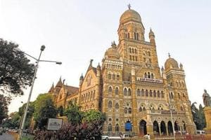 Mumbai civic body's single window clearance system increased rate of...