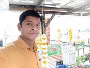 32-year-old Mumbai man fights fear, wins over Tuberculosis in six...