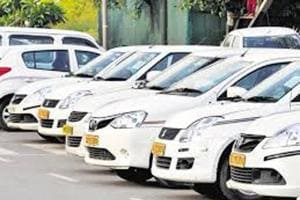 After Ola, Uber drivers end 4-day strike in Mumbai
